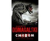 Szczegóły książki CHEREM