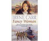 Szczegóły książki FANCY WOMAN