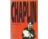 Szczegóły książki CHAPLIN