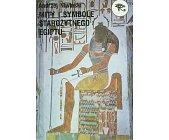 Szczegóły książki MITY I SYMBOLE STAROŻYTNEGO EGIPTU - 2 TOMY