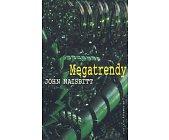 Szczegóły książki MEGATRENDY