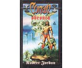Szczegóły książki CONAN OBROŃCA (23)
