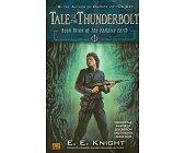 Szczegóły książki TALE OF THE THUNDERBOLT