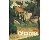 Szczegóły książki PAUL CEZANNE