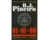 Szczegóły książki 01 - 01 - 00