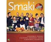 Szczegóły książki SMAKI DZIEŃ DOBRY TVN