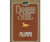 Szczegóły książki PALOMINO