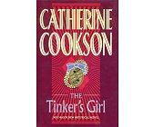 Szczegóły książki THE TINKER'S GIRL