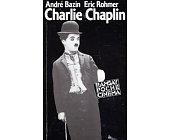 Szczegóły książki CHARLIE CHAPLIN