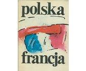 Szczegóły książki POLSKA - FRANCJA