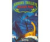 Szczegóły książki KRWAWE TRILLIUM