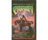 Szczegóły książki CONAN (1)