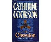 Szczegóły książki THE OBSESSION