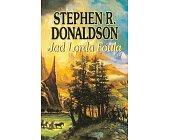 Szczegóły książki JAD LORDA FOULA