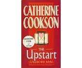 Szczegóły książki THE UPSTART