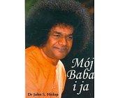Szczegóły książki MÓJ BABA I JA