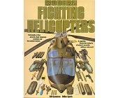 Szczegóły książki MODERN FIGHTING HELICOPTERS