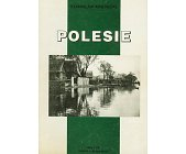 Szczegóły książki POLESIE