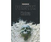Szczegóły książki KOBRA
