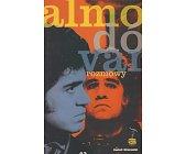 Szczegóły książki ALMODOVAR - ROZMOWY