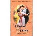 Szczegóły książki OBIETNICA ADAMA