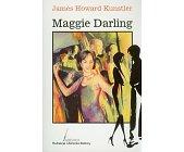 Szczegóły książki MAGGIE DARLING