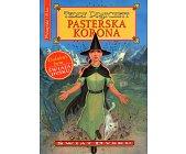 Szczegóły książki PASTERSKA KORONA