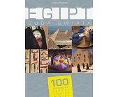 Szczegóły książki EGIPT - CUDA ŚWIATA