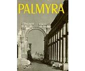 Szczegóły książki PALMYRA