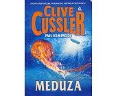 Szczegóły książki MEDUZA