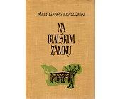 Szczegóły książki NA BIALSKIM ZAMKU