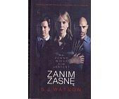 Szczegóły książki ZANIM ZASNĘ