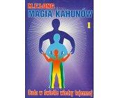 Szczegóły książki MAGIA KAHUNÓW - 3 TOMY