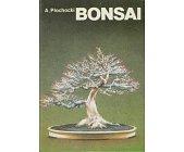 Szczegóły książki BONSAI