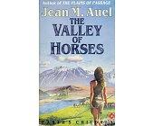 Szczegóły książki THE VALLEY OF HORSES