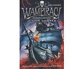 Szczegóły książki WAMPIRACI - DEMONY OCEANU