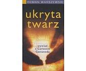 Szczegóły książki UKRYTA TWARZ