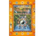 Szczegóły książki FENG SHUI - SYMBOLE ZACHODU