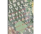 Szczegóły książki LITERATURA NA ŚWIECIE 3/2000 (344)