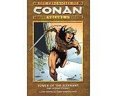 Szczegóły książki CONAN - VOLUME 1