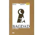 Szczegóły książki BAGDAD. 67 DNI