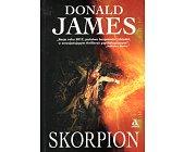 Szczegóły książki SKORPION