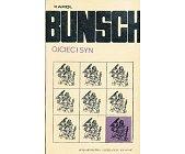 Szczegóły książki OJCIEC I SYN - 2 TOMY