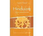 Szczegóły książki HINDUIZM. WPROWADZENIE.