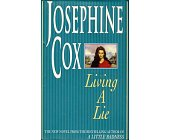 Szczegóły książki LIVING A LIE