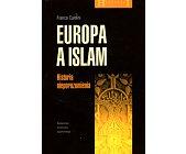 Szczegóły książki EUROPA A ISLAM