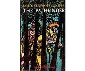 Szczegóły książki THE PATHFINDER