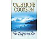 Szczegóły książki THE LADY ON MY LEFT