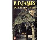 Szczegóły książki DEVICES AND DESIRES