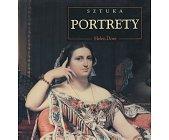 Szczegóły książki SZTUKA - PORTRETY